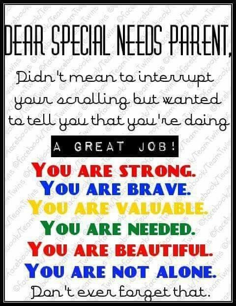 92b1e37e1ad5d6ae3176cd77c518c7b5--disability-awareness-autism-awareness