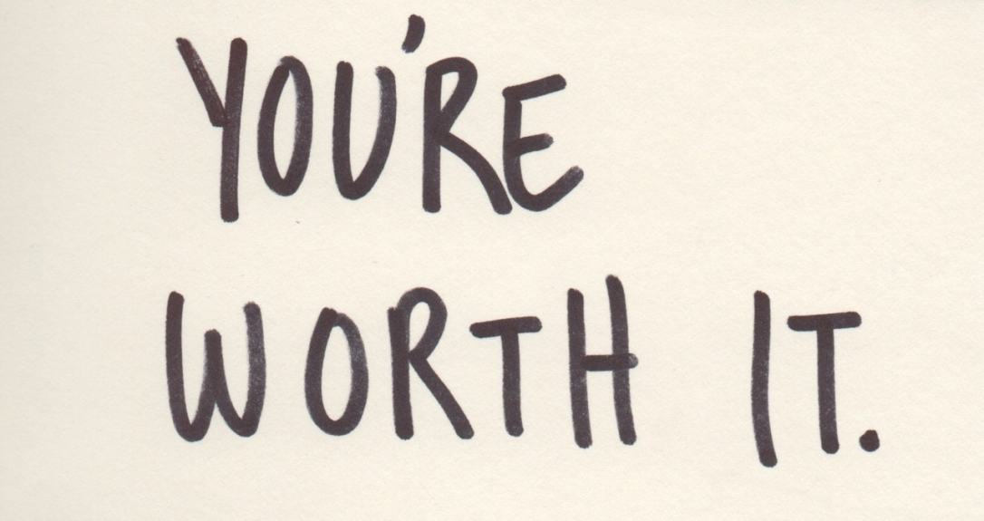 96258-You-re-Worth-It