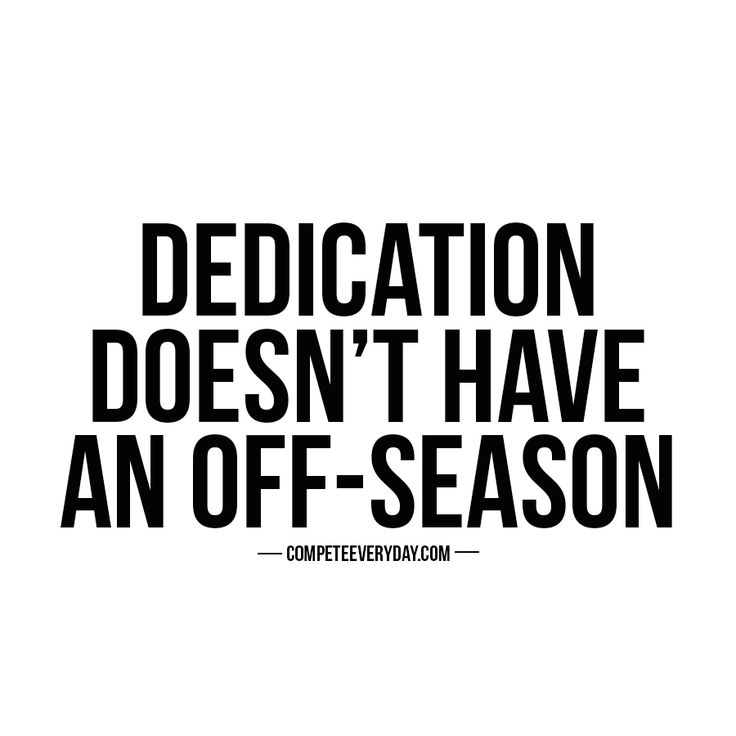 Dedication-Quotes-And-Sayings-3