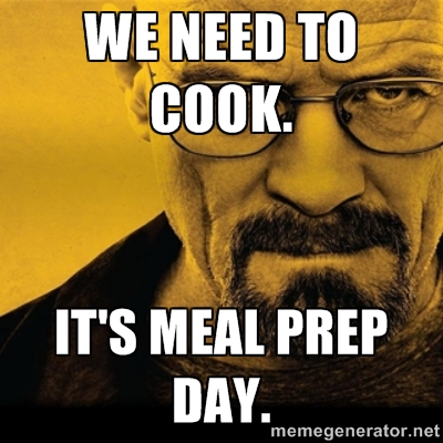 meal-prep-breaking-bad