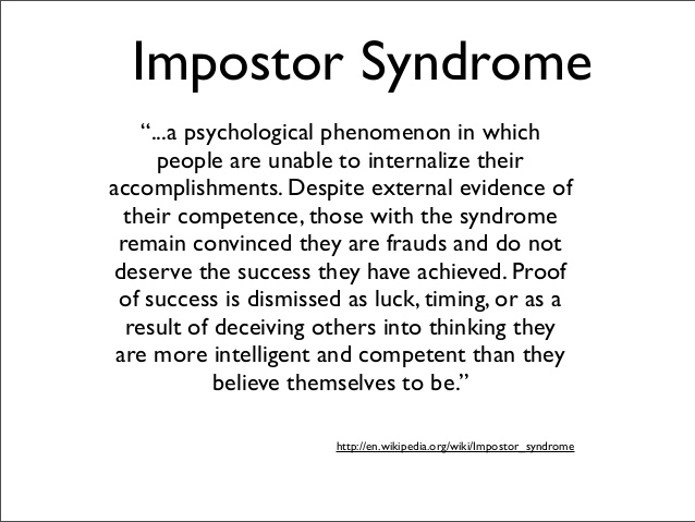 overcoming-impostor-syndrome-2-638