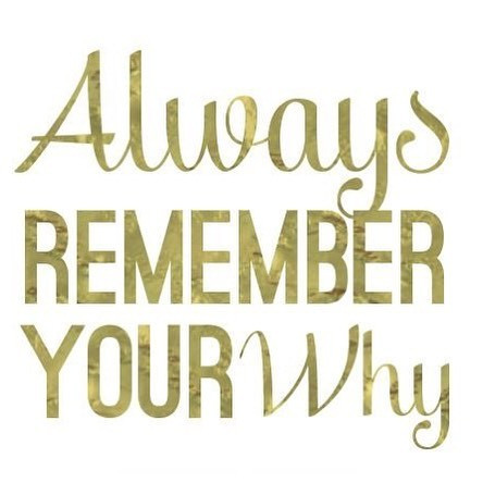 remember-why