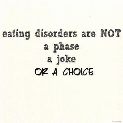 eating disorders quotes Magnificent Awesome Eating Disorder Quotes and Sayings Kayak Wallpaper